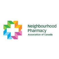 Neighbourhood Pharmacy