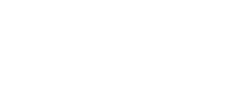 Mary-Ellen Hynd | Moving Ideas To Meaningful Action