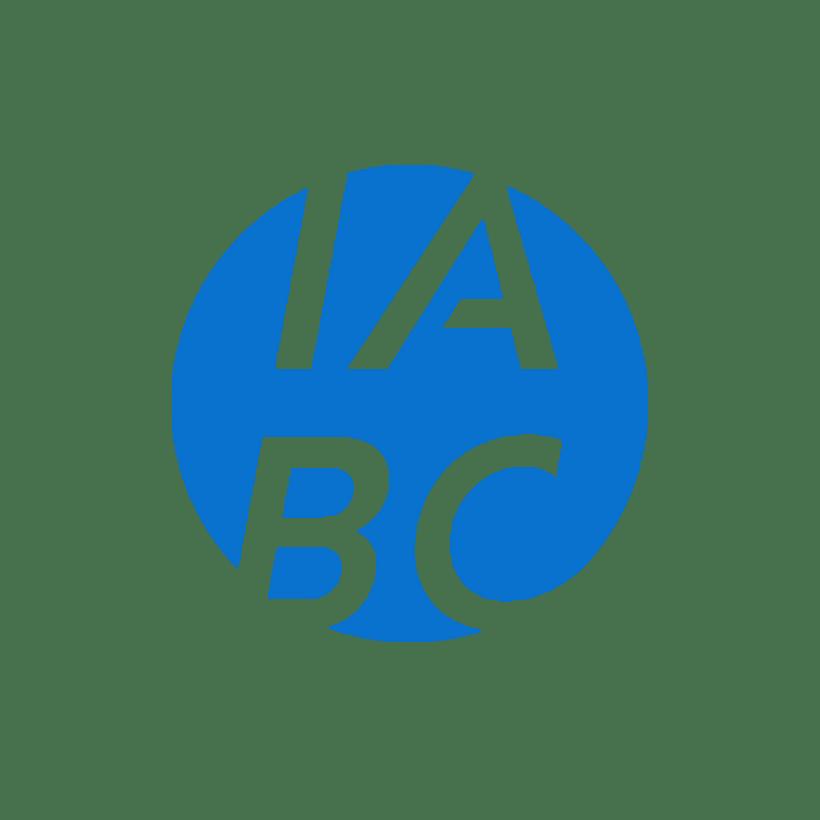 International Association of Business Communicators (IABC)