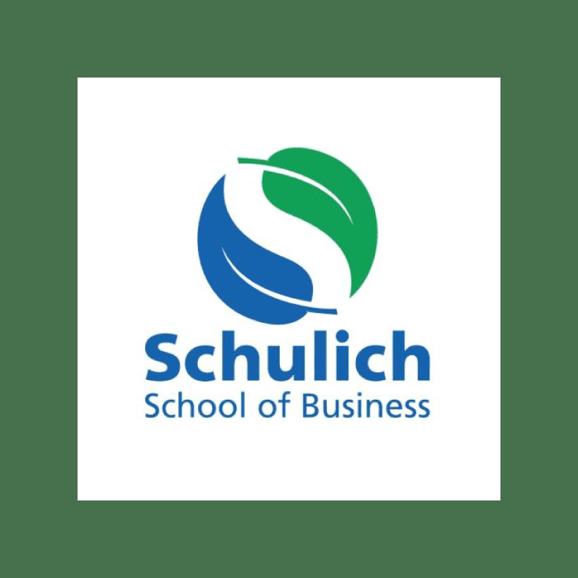 Schulich Executive Education Centre